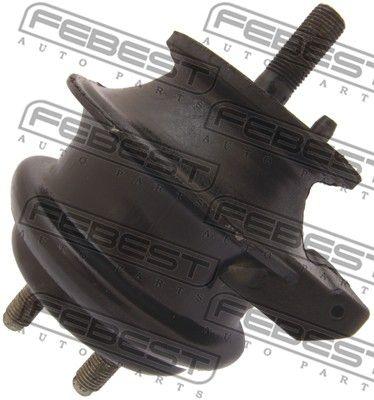Опора двигателя FEBEST TM-03