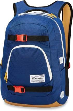 Городской рюкзак Dakine Explorer Scout 26 л