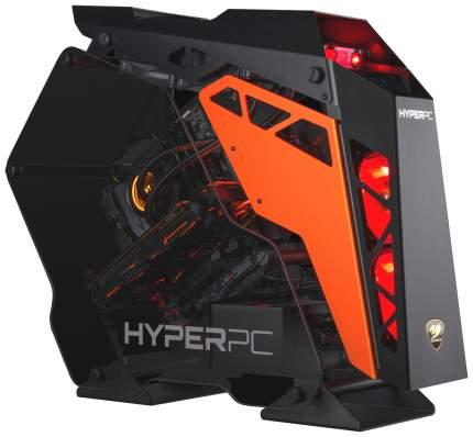 Системный блок игровой HyperPC M13