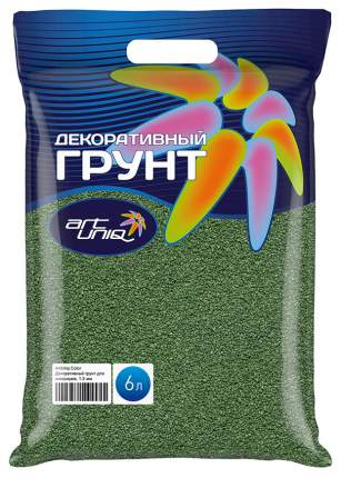 Грунт для аквариума ArtUniq Color Marsh ART-5010926