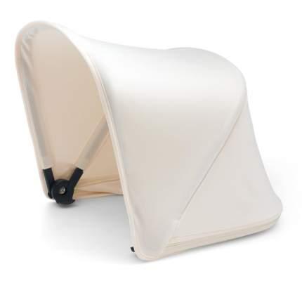 Капюшон защитный BUGABOO Fox Cameleon3 fresh white