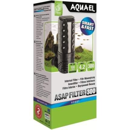 Сменный картридж Aquael Asap 300 c губкой