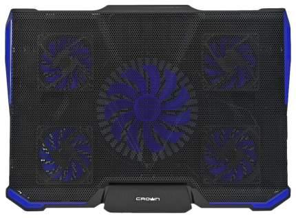 Подставка для ноутбука CROWN MICRO CMLS-K331