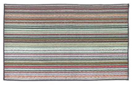 Половик Vortex 40x60 см