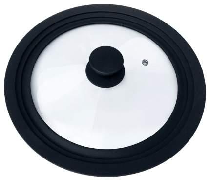 Крышка Mallony 3581 Прозрачный, черный