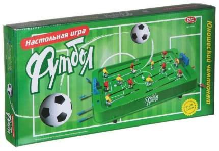 Настольная игра Joy Toy Футбол