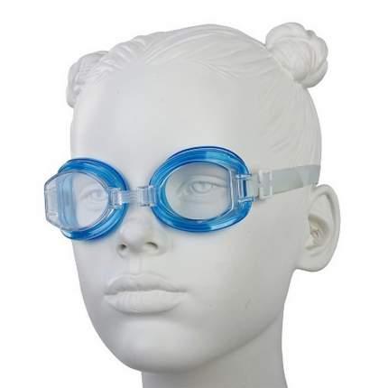 Очки для плавания Start Up G1105B g1105b blue