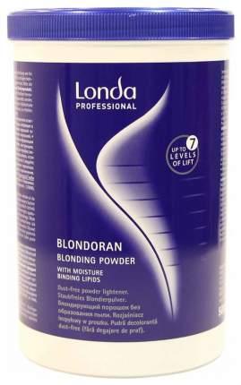 Осветлитель для волос Londa Professional Blondoran 500 г