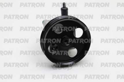 Масляный насос PATRON PPS833
