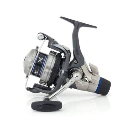 Рыболовная катушка безынерционная Shimano Super 2500GTRD