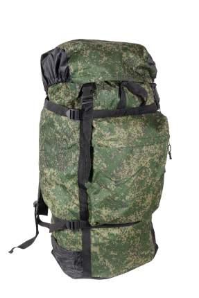 Туристический рюкзак Huntsman Боровик №60 RB-60-143-00 60 л хаки