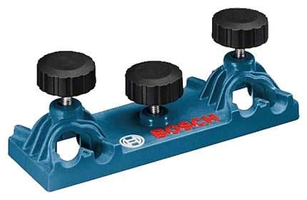Направляющая для фрезера Bosch OFZ 1600A0011C