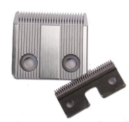 Нож для машинки ZIVER-304 ширина 40мм (40 мм)
