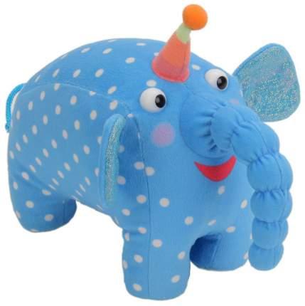 Мягкая игрушка Мульти-пульти Слон Ду-Ду 15 см 268437