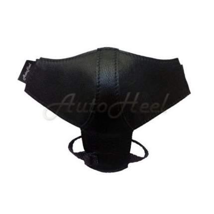 Автопятка Autoheel Classic (полная защита каблука)