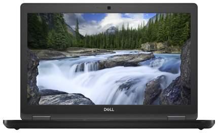 Ноутбук Dell Precision 3530-5758