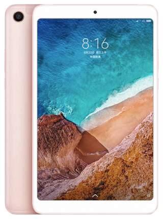 Планшет Xiaomi Mi Pad 4 64Gb Gold