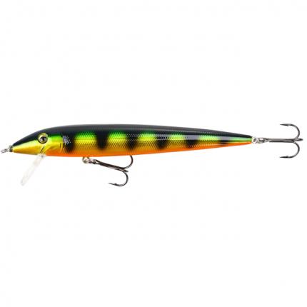 Воблер Mikado Arametrix 12,5 см, PH, плавающий