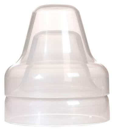 Крышки для бутылочки Born Free 2 шт.