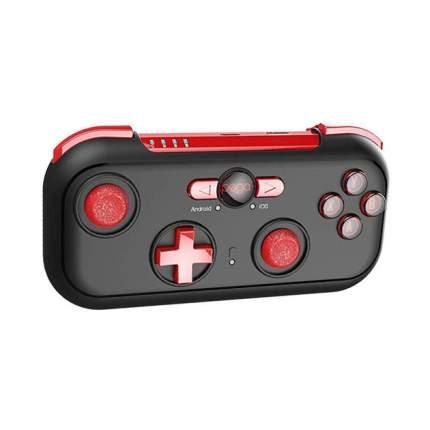 Геймпад для смартфона iPega PG-9085 mini Black/Red