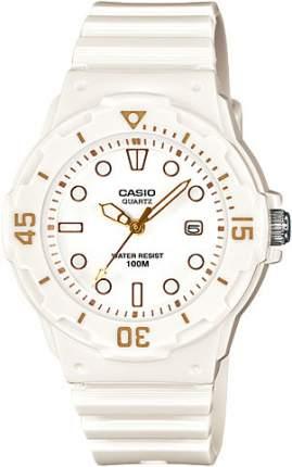 Наручные часы кварцевые женские Casio Collection LRW-200H-7E2