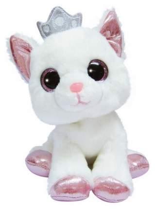 Мягкая игрушка Aurora Кошечка 25 см 170399B