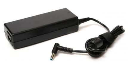 Блок питания Pitatel AD-176 для ноутбуков HP Compaq (19.5V 4.62A)