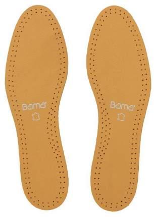 Стельки для обуви Bama exquisit 1710