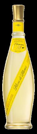 Вино Clos Mireille Blanc de Blancs, Domaines Ott*, 2015 г.