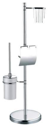 Стойка напольная Fixsen FX-433 Хром