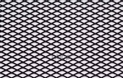 Сетка универсальная arbori arbori 400*1200 с размером ячейки 15 мм, хром