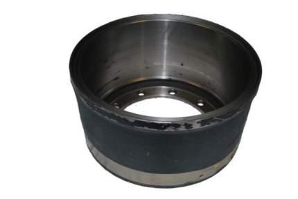 Тормозной барабан SBP 01-BP005