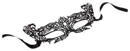 Ажурная маска рокси от erowoman-eroman