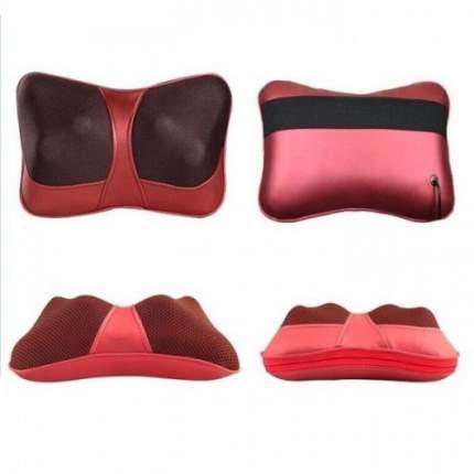 Массажная подушка Massage Pillow-M1