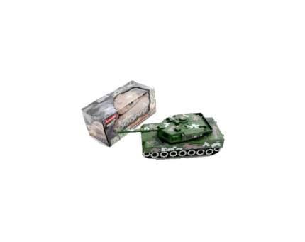 Военный транспорт Наша Игрушка Танк HC019A