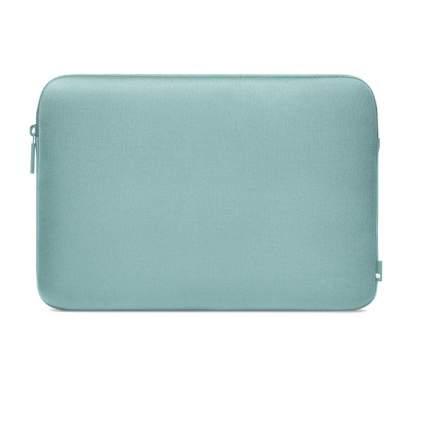 "Чехол для ноутбука 13"" Incase Classic Sleeve Turquoise"