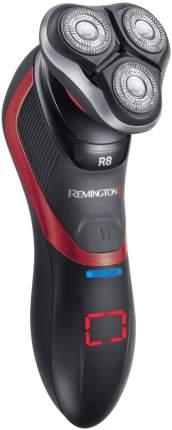 Электробритва Remington XR1550