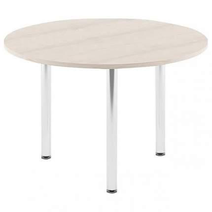 Стол для переговоров Xten XRT 120
