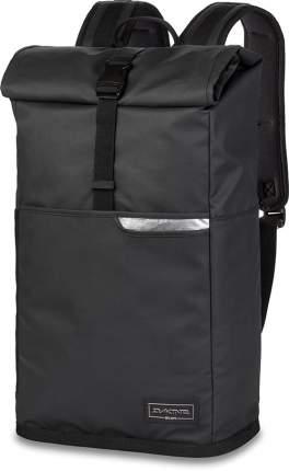 Рюкзак для серфинга Dakine Section Roll Top Wet/dry 28 л Squall