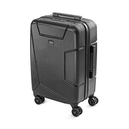 Чемодан Skoda hard-case trolley small  VAG 000087301M