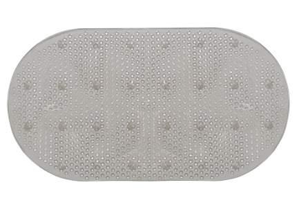 Spa-коврик в ванну 38х68 см AQUA-PRIME Дождь