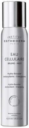 Спрей для лица Institut Esthederm Eau Cellulaire Brume Mist 200 мл
