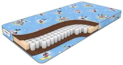 Детский матрас Baby Dream TFK 80*160