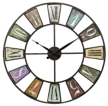 Часы настенные Hoff 79824