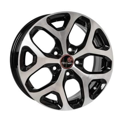 Колесные диски Remain R16 6.5J PCD5x114.3 ET50 D66.1 17400AR