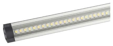 Светильник LED ЭРА LM-5-840-A1