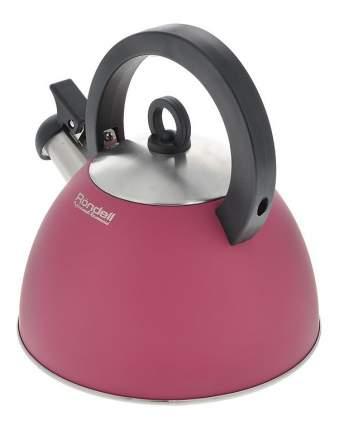 Чайник для плиты Röndell RDS-361 2 л