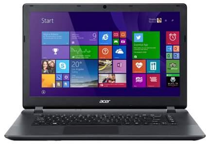 Ноутбук Acer Aspire ES1-522-809Y (NX.G2LER.007)