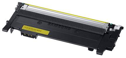 Картридж для лазерного принтера Samsung CLT-Y404S/XEV
