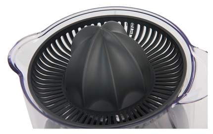 Соковыжималка для цитрусовых Moulinex PC120870 white/black